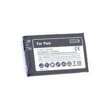 Batteria per Htc Touch2 Li-ion 1100 mAh compatibile
