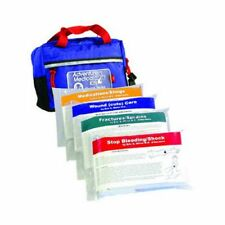 Adventure Medical Kits AMK Marine 200