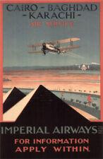 1900 a 1949