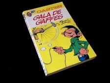 Gaston Gala de Gaffes (1987) J' ai Lu