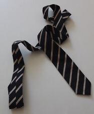 edc by ESPRIT elegante Krawatte NEU