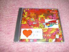 CD CREAM  DISRAELI GEARS