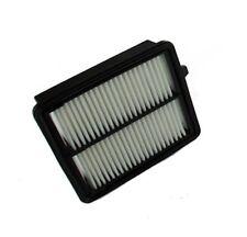 NEW Honda Insight 2010-2012 Air Filter Opparts 128 21 039