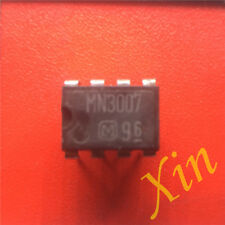 5PCS MN3007 DIP-8 Microcomputers/Controllers