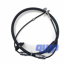 15034515 Front Parking Brake Cable For GMC Sierra 1500 Classic Yukon XL 1500
