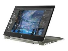 Notebook e portatili Zbook HP con memoria (RAM) di 16GB