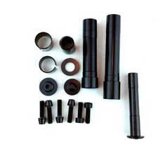 Cannondale Scalpel 29er Shock Link Hardware Kit KP208/BLK