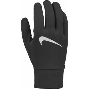 NIKE Mens Lightweight Tech Running Glove