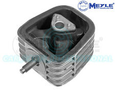 Meyle Front Left or Right Engine Mount Mounting 014 024 0063
