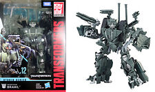 Transformers: Studio Series ~ Decepticon BRAWL ACTION FIGURE ~ Voyager Class