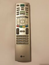 LG 6710T00017V remote control for Model 42PC1RR  NEW