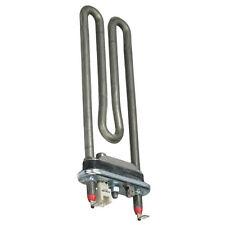1750w 230v elemento radiante lavaggio NTC PER LAVATRICE REX