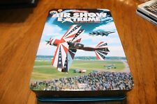 Air  Show Extreme (In metal box)