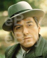 The Godfather (1972) Al Pacino 10x8 Photo