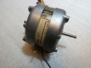 Reel Motor  -  For PIONEER RT-1011L