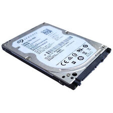 "New Seagate 500GB SATA 7200 RPM Laptop Hard Drive 2.5"" 7mm (ST500LM021)"