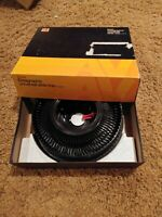 Kodak Ektagraphic Universal Slide Tray Model 2, 80 Slide