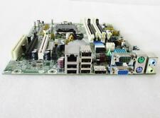 HP 611834-001 Elite 8200 Slim SFF Desktop System Motherboard (H1225)