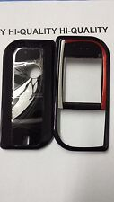 COVER NOKIA 7610 COMPATIBILE-alta qualità-in bulk-