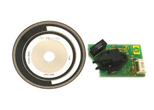 HP Designjet 4000 4500 Encoder Disk and Sensor - Q1273-60248