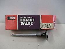 SAAB 99 (1971-1972) Triumph (1972-1982) *New* Exhaust Valve AE V34477
