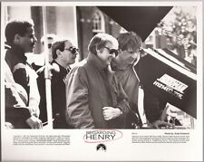PF Regarding Henry ( Mike Nichols , Harrison Ford )