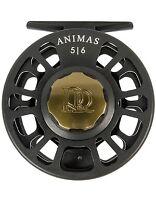 Ross Reels Fly Fishing - Animas Series Fly Reel - Spare Spool