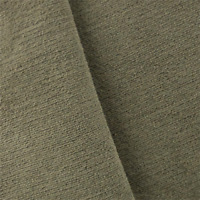 Smoke Taupe Bernhardt Chenille Home Decorating Fabric, Fabric By The Yard