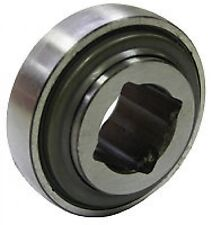 "Disc Harrow Bearing 1-1/8"" Square Bore Ds208Tt5, 10272, 630210R91"