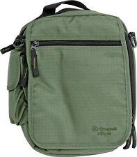 New Snugpak Travel Utility Pack Military Wallet Organiser Olive