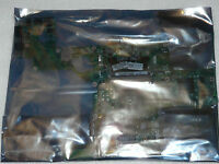 NEW GENUINE DELL XPS 15 L502X MOTHERBOARD NVIDIA GEFORCE GT525M 1GB C47NF 0C47NF