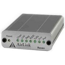 Sierra Wireless Airlink Raven EVDO Modem Verizon V3215E-VA Authorized Dealer