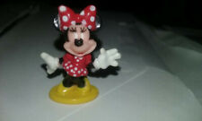 """New listing Disney Collector Packs Park Series 1 Minnie Mouse """"Retired�"""