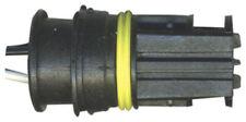 NGK 25569 Oxygen Sensor