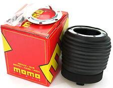MOMO Steering Wheel Hub Adapter for Porsche 944 964 996 993 911 BOXSTER