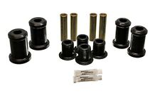Control Arm Bushing Or Kit 4.3145G Energy Suspension