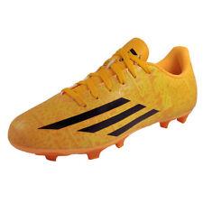 scarpe da calcio adidas a poco prezzo