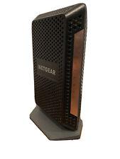 Netgear Cm1100 DOCSIS 3.1 Cable Modem