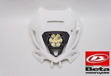 BETA 300 RR 2020 2021 Led Headlight
