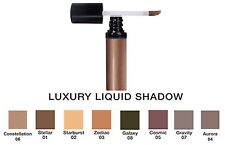 Beauty Basics Liquid Shadow ~Constellation~ Lightweight Liquid Pearl Finish