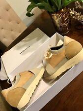 e5829d588edf Balenciaga Athletic Shoes for Women for sale
