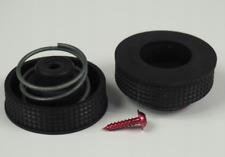 Füße TECHNICS SL-QD33, BD3...1 Stück  - Komponente für Plattenspieler