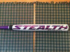 *RARE* USED Easton Stealth Speed SSR3B Fastpitch Softball Bat 34/24 ASA HOT!