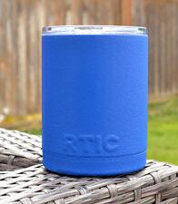 Wrinkle Blue Powder Coating Paint - New 1LB