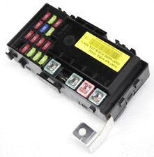 OEM Kia Rio PCB Process Control Block Cabin Fuse Box 91952-1W330
