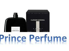 COSTUME NATIONAL SCENT INTENSE EDP VAPO NATURAL SPRAY - 100 ml