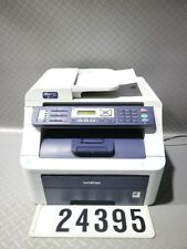 Brother MFC-9120CN LED Laser Multifunktionsgerät Drucker Scanner Fax #24395