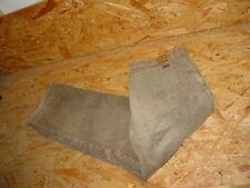Cord Jeans v.BIG STAR/BIGSTAR Gr.W33/L32 braun Brakeback