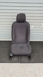 For Toyota Yaris NCP9# Sedan 10/05 - 12/16  Right Front Driver Bucket Seat Assy