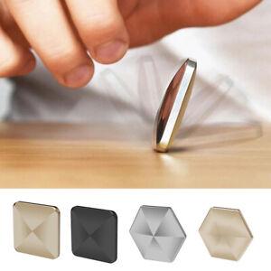 Flipo Flip Desk Toy Rotating Pocket Toy Fidget Kinetic Spinner Stress Relief Toy